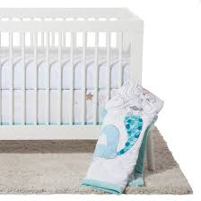Dumbo Crib Bedding by Crib Disney Target