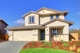 100 California Contemporary Homes 3620 Augustine Court Rocklin CA MLS 17061614 Sacramento