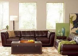 macys furniture outlet 2013 italian classic modern sofa bed in