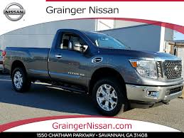 New 2017 Nissan Titan XD For Sale | Savannah GA 1N6BA1R9XHN516844 Diesel Bombers Trucks 2004 Chevy Silverado 8lug Magazine East Texas Transwest Truck Trailer Rv Of Kansas City St James Mo Ford Service Utility Mechanic In Missouri 2003 F250 Fx4 4x4 Powerstroke Diesel Truck For Sale Kansas Ciy F 100 Cars In Midmo Auto Sales Sedalia New Used Cars Preowned Dealership Decatur Il Midwest Ridiculous Lifted Diesel Trucks Sema 2017 Youtube 2016 Ram 2500 Laramie Mega Cab Tricked Out Lifted 6 Nissan Titan Xd For Sale Savannah Ga 1n6ba1r9xhn516844