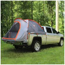 Rightline Gear Truck Tent, 5.5' Full Size Short Bed - 668757, Truck ... Truck Tent On A Tonneau Camping Pinterest Camping Napier 13044 Green Backroadz Tent Sportz Full Size Crew Cab Enterprises 57890 Guide Gear Compact 175422 Tents At Sportsmans Turn Your Into A And More With Topperezlift System Rightline F150 T529826 9719 Toyota Bed Trucks Accsories And Top 3 Truck Tents For Chevy Silverado Comparison Reviews Best Pickup Method Overland Bound Community The 2018 In Comfort Buyers To Ultimate Rides
