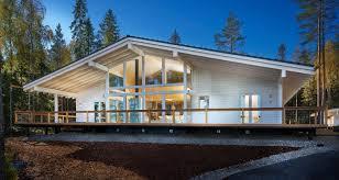 100 Sweden Houses For Sale House Models Honkatalot