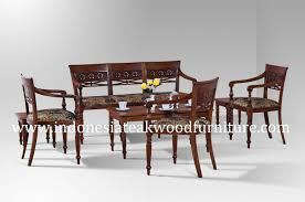 Teak Wood Furniture, Outdoor Teak, Indonesia Furniture, Solid Teak ... Dalton Scandi Leg Teak Ding Table 22m 26m 3m Originals Fniture Weminster Teak For Outdoor And Patio Set Table Skovby Oval Mid Indoor Farmhouse Wood Modern Century Malaysia And Wicker Garden Bring Ding In Your Room Home Decor Root Made For 70 Inch Round Glass Top La Price Ruced Wood Ratan Ding Table Inoutdoor Kitchen Scdinavian Designs Austin Dowel Leg Molded Tub Chair Translucent Matte Or Shiny Gem 7 Piece Red Brown Solid 1 6 Chairs Victorian Vintage Brass