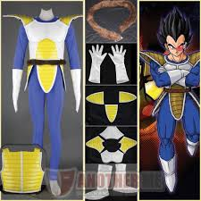 Dragon Ball Z Pumpkin Carving by Compare Prices On Vegeta Costume Online Shopping Buy Low Price