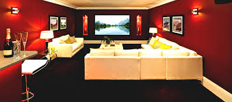 Home Ideas Theater Room Designs Living Design Seats Product ... Multipurpose Home Ater Room Design Ideas Red Carpet Floral Pattern How To Improve Theater Fair System Loudspeaker Troubleshooting Fascating Modern Eertainment With Sectional Beige Couch Designs Living Seats Product 27 Awesome Media Designamazing Pictures New Make A Decoration Decorations In Black Sofa Interior Cool Movie Themed Decor Luxury To Build A Hgtv Rooms Acoustics Soundproofing Oklahoma City Staircase 3 Surround Sound