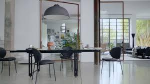 wohnungseinrichtung italienische designermöbel calligaris