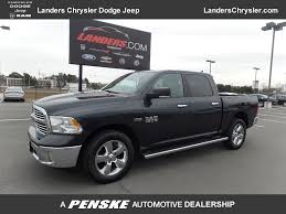 2015 Used Ram 1500 4WD Big Horn - 1 Owner - Hemi With Backup ... 2005 Dodge Ram Daytona Magnum Hemi Slt Stock 640831 For Sale 2006 1500 Big Horn 57l Hemi 44 14900 Anchorage 2011 Dyno Youtube Histria 19812015 Carwp Feb 2018 2014 57 Mbrp Catback Exhaust Locally Video Find Hemipowered Gets Supercharged Used Car Pickup Costa Rica 2009 Dodgeram 2012 Reviews And Rating Motor Trend Truck Auto Express 2008 Dodge Ram 4x4 All About Cars 2017 67 Reg Laramie Crew Cab