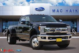 New 2018 Ford Superduty For Sale In DeSoto, TX | Near Dallas ... Search Used Chevrolet Silverado 1500 Models For Sale In Dallas 1999 Suburban 2006 Volvo Vnl64t780 Sale Tx By Dealer Yardtrucksalescom 3yard Trucks 2018 Ford F150 Raptor 4x4 Truck For In F42352 Flatbed On Buyllsearch Buy Here Pay 2013 Super Duty F250 Srw F73590 F350 Dually Big Red Rad Rides Yovany Texas Buying And Selling Trucks Hino Certified 2016 4wd Supercrew 145 Lariat