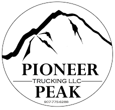 Pioneer Peak Trucking - Movers - Palmer, AK - Phone Number - Last ... Intermodaltrucking Billing Payroll Specialist Job In Houston Tx Open Deck Scottwoods Heavy Haul Trucking Company Ontario Trucking Acquisitions Put New Spotlight On Fleet Values Wsj Inside The September 2017 Issue Pioneer Logistics Solutions Site Coming Soon Carriage And Truck Company Limited Tank Truck 8wheel Tips Operating Transfer Dumps Truckersreportcom Forum Trucks Cporation Bets Big Philippine Darcy Paulovich Haul Oversize Driver Irt Linkedin Lines Ltd Home Facebook Peak Movers Palmer Ak Phone Number Last