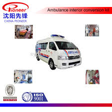 Hyundai Interior Parts Suppliers And Manufacturers At Alibaba