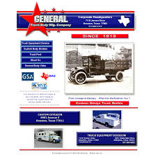 General Truck Body Manufacturing Competitors, Revenue And Employees ... The Gallery Welcome To General Truck Body Inc Ykl Simon Telect General 95 Digger Derrick Body Youtube Truck On Twitter Delivering Our First Switch N Go Bodies Pride Custom Inserts And Toppers Equipment Trailer Services Zimmomatic Decks Design Transport The Composite Group All Tipper Other Works Swadlincote Alinium Welding Mh Eby Ud Nissan 2300lp Cab Over Ice Cream With Coldcar Usa Cold