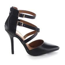 cheap gold high heels for women is heel part 1125