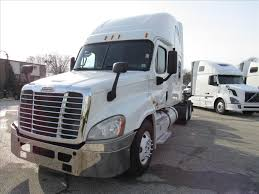 Heavy Truck Dealers.Com :: Dealer Details - Arrow Truck Sales ... Rays Used Truck Sales Elizabeth Nj Linden Towne Auto Inc New Cars Trucks Kenworth Details Arrow Maple Shade Township Nj Best Resource Dump View All For Sale Buyers Guide Custom Ford Near Monroe Lifted Mack 2007 Great Dane Trailer Reefer Trailer For 550149 Commercial Body Repair Shop In Sparks Near Reno Nv Used Gmc C7500 Box Van Truck For Sale In New Jersey 11356 Media Gallery Jordan