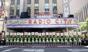 How To Save Money On Radio City Christmas Spectacular Tickets Uniform Kit Bundle Mifc Professional Uniforms Custom Embroidery All Wear Girl Scout Shop Program Outdoor Gear How To Get Your Sainsburys Coupons Before You Shop The Childrens Place My Rewards Earn Save Figs Premium Scrubs Lab Coats Medical Apparel Save Money On Radio City Christmas Spectacular Tickets Promotions Img Academy Denver Nuggets Edition Jersey Reorder School For Girls Women Aeropostale Progressive Intertional Motorcycle Shows Motorcycleshowscom
