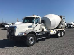 2016 Kenworth Concrete Mixer.2016 Mack GU813 Concrete Mixer Truck ... 10 Cbm Capacity Japan Hino 700 Used Concrete Mixer Truck Buy Boy Who Took Cement Truck On Highspeed Chase Was Just 11 Years Old Huationg Global Limited Machinery For Sale Used 2000 Kenworth W900b 1944 Redimix Concrete Croell 2005 Kosh F2346 Concrete Mixer Truck 571769 2005okoshconcrete Trucksforsalefront Discharge Man Tga 32 360 Mixer Trucks For Sale 1993 Kenworth W900 Oilfield Fabricated The Advantages Of A Self Loading Batching Plants Ready Mix 1995 Intertional Paystar 5000 Pump For Sale
