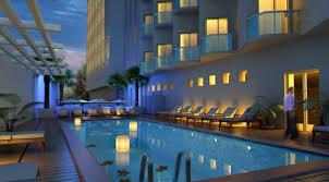 top hôtels avec salle de sport fitness à alger travel jumia
