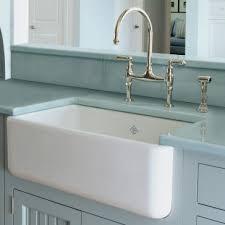 bronze kitchen faucet moen kitchen farmhouse sinks for sale