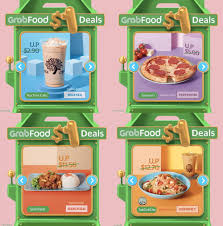 $1 GrabFood Promo Codes Deals For Sarpino's Pizza, Thai Food ... 4 Coupons Indy Travelzoo Discount Voucher Code Primal Pit Paste Coupon Lids Canada Reddit Grandys El Paso Southwest November 2019 Coupon Codes For Cleveland Pizza Elite Restaurant Equipment Ps4 Video Game My Craft Store Sarpinos Codepromo Codeoffers 40 Offsept Dearfoam Slippers Promo Swagtron Amazon Ozarka Water Manufacturer Purina Cat Litter Cdkeys Code Cd Keys Uk Good Deals On Bucket 2 10 Classic Pizzas 1965 Sg50 Deal 15 Jul Pizzeria Coral Springs Posts
