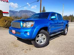 2010 Toyota Tacoma For Sale In Salmon Arm, BC Serving Sorrento ... 2014 Used Toyota Tacoma Trd Sport Package Navigation Like New At 2016 Tacoma Sr5 Stock 7252 For Sale Near Great Neck Ny In Phoenix Az For Sale 2009 Toyota Sport 1 Owner Stk P5969a Www 2004 Sale By Owner Miami Fl 33191 1998 Friedman Cars Bedford Heights 2017 Collingwood 2011 Reviews And Rating Motor Trend With A Lift Kit Irwin News 2013 For Stanleytown Va 5tfnx4cn8dx030120 Oklahoma City Ok Cargurus