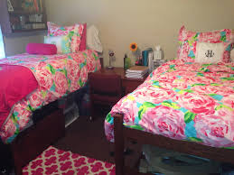 Best Preppy Bedding Sets Today