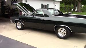 Classic Cars Chevy 454 Ss For Sale | Avarisk