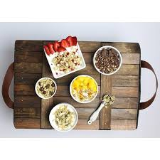 Healthy Office Snacks Delivered by The Best Healthy Snacks To Keep In Your Desk U2014and Where To Get Them