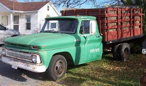 Image Result For 1965 Chevy Truck C30 | 1965 Chevy Truck | Pinterest ... 1965 Chevy Truck C10 Short Wheelbase All Ecklers Classic Trucks Carviewsandreleasedatecom 1982 For Sale Kreuzfahrten2018 Badass Muscle Cars And Motorcycles Youtube 1954 3100 Papas Hot Rod Network Check Out 42015 Silverado 1500 Chrome Grille Overlay Http Jdncongres Custom New Big Window Pickup Cabs Trifivecom 1955 1956 Chevy 1957 Chevelle 41967 Automotive Parts Tci Eeering 471954 Suspension 4link Leaf