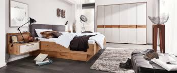 interliving schlafzimmereinrichtung kaufen bei spilger de