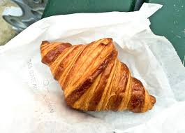 My 6 Favorite Croissants In Paris