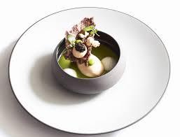 cour de cuisine rennes 50 luxury pictures of cours de cuisine rennes meubles français