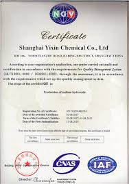 Borax Acid Powder on sales Quality Borax Acid Powder supplier