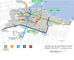 Ten Year Local Transit Strategy | City Of Hamilton, Ontario, Canada Map Gallery Taylor Mi Maps Public Works Cdot Releases New Online Colorado Bicycle Byways Driving Directions From Lalbagh Botanical Garden To Meeraqi Best Google Trip Planner Earth Kml Import Tutorial Inside Plot Rand Mcnally Navigation And Routing For Commercial Trucking Truck Routing More Exciting News From Build 2017 Blog Seeking Route Planning Software Preferably Open Source Town Of Yarmouth Route Gps Play Store Revenue Download Designated Routes Thunder Bay Chamber Commerce