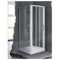 porte coulissante hauteur 90 cm achat porte coulissante hauteur