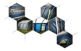 2017 New Sunncamp Curve 390 Air Inflatable Awning Sunncamp Swift 325 Air Awning 2017 Buy Your Awnings And Camping Sunncamp Deluxe Porch Caravan Motorhome Advance Master Camping Intertional Icon Inflatable Full 390 Amazoncouk Sports Outdoors Khyam Best Aerotech Xl Driveaway Tourer 335 Motor Ultima Super Grey Annexe Uk World Ulitma 2016 Also Available Awnings Norwich