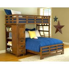 canyon furniture bunk bed – artriofo
