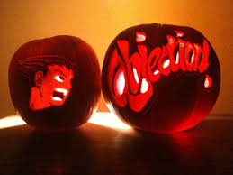 Elmo Halloween Pumpkin Stencils by Decorating Ideas Exquisite Picture Of Black And White Spiderman