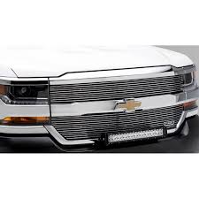 T-Rex Grilles 6211270 Silverado 1500 Main Grille Laser Billet ... 2015chevysveradohdcustomsportgrille The Fast Lane Truck Eternity Custom 2002 Chevy Silverado Photo Image Gallery Status Grill Accsories New Grille Options For The Chevrolet 1500 Bumper Ebay 07 Tahoe Black Billet Grille And Headlight Covers 2500hd Questions Does Anyone Make A Custom How To Install Trex Torch Youtube Mytightridecom Trex Join Dominate Automotive Billet 2014 Grilles Available Now Stillen