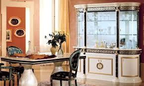 esszimmer royal beige
