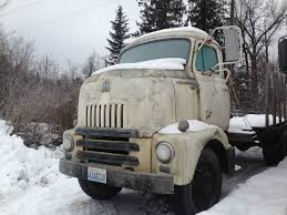 1956 International Harvester IH R160 COE Cabover Truck Dodge Ford ... Project Car 1952 Intertional Lseries Truck Classic Rollections Old Parked Cars 1956 Harvester S120 Diecast Tow Trucks Ebay File1956 Ihc S100 Pickupjpg Wikimedia Commons Pickup For Sale Near Cadillac Vintage Pictures Shortbed Od 95 Original Ih Parts America Classics Sale On S162 Grain Truck Item D4036 Sold May Lets See Your Intertional S120 Pics Page 2 The Hamb Just A Car Guy Suv
