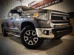 Used Toyota Pickup Trucks 4x4s For Sale Nearby In WV, PA, And MD ... Used Toyota Pickup Trucks In Europe Car Picture Update Whitaker Used Cars Trucks Statesboro Ga Dealer Toyota And Suvs Kamloops British Columbia Joes For Sale The High Country New Arrivals At Jims Truck Parts 1990 Pickup 4x4 Lifted 2017 Tacoma Trd 44 For Sale 36966 Within Image Result Lifted Pinterest Moundsville Corolla Vehicles Preowned 2016 Trd Sport 409 Double Cab Cars Kentville Ns In Ga Good Ta A