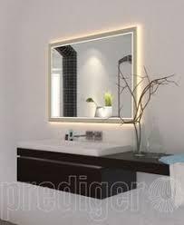 84 badezimmerleuchten ideen badezimmerleuchten leuchten