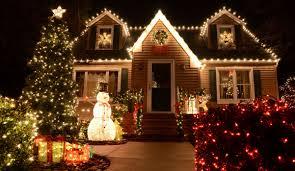 Classy Christmas Ornaments Amazing Elegant Orange Tree