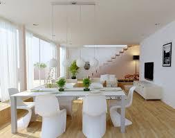 pin modernes wohnzimmer inspirationen in weiß mit holzboden