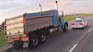 Semi Truck Hit & Run - User Upload - YouTube Walmarts Truck Of The Future Business Insider Wtf Trucks Semi Print Trailer Container Transportation Wall 125 Tesla Ordered By Ups New Record Cleantechnica Companies That Have Ordered Teslas There Goes A Dump Vhs As Well Used Mack Granite For History Of The Trucking Industry In United States Wikipedia Fancing Jordan Sales Inc Semitruck What Will Be Roi And Is It Worth Drive Act Would Let 18yearolds Drive Commercial Trucks Cars Spokane Wa Valley Auto Liquidators Truth About Drivers Salary Or How Much Can You Make Per