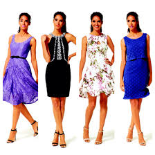 Designer Collaborations: DRESSBAR At Dressbarn – Curvily Dressbarn On Twitter Dress Of The Day Floral Pleated Belted Barn Woman Evening Wear Prom Wedding With Newly Married Hilary Rhoda Is Face Dressbarns New Ad The Outlet Collection At Riverwalk Womens Clothing Citrus Town Ctr Heights Dressbarn In Three Sizes Plus Petite And Misses Js Everyday Spring Style Looking Fly A Dime T Back Summer Drses Best Barn Long Evening Fashion See Ashley Grahams First For Careers Black Dress Pants