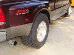 Wider Wheels On A Dually? - Ford Powerstroke Diesel Forum Dually Truck Vs Nondually Pros And Cons Of Each Gmc Denali Hd Lethal Front D267 Gallery Fuel Offroad Wheels 195 Alinum Dual For Or Chevy 3500 2011current Image Result 20 D538 Maverick Dually Kit For Stock Trucks American Force Raptor Polished Rims Spiked Lugs Silverado The Top 10 Most Expensive Pickup Trucks In The World Drive Mayhem Monstir 22 Dodge Ram Ford F350 2019 2500hd 3500hd Heavy Duty 1986 C30 1 Ton Truck 5 Th Wheel Trailer Classic 2 Tamiya 114 King Hauler Semi Rear Wheelstires Scale Danger Dually Spacers Story My From Hell Diesel