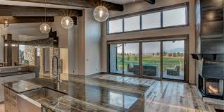 100 Modern Homes Pics For Sale In Bozeman Montana Bozeman Real Estate Group