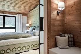 alpen chalet kitzbühel penthouse lodge 5 kitzbühel lodge