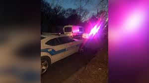 2 Men Shot In Fayetteville; Police Investigating   Abc11.com Movers Joseph Bailey Real Estate Durham Team Two Men And A Truck Two Men And A Truck Twomen_rdu Twitter Raleigh Nc Cousins Maine Lobster 2 Killed In Wake County Crash Abc11com Speedymen Moving Company 2men With North Carolina Food Rodeos And Core Values Best 2018 Asheville Calumet Drive Murder Arrests News Obsver Blog 3 Columns Page Of 7 Tobacco Road Tours