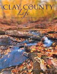 Truwood Cabinets Ashland Al by Clay County Life 2011 By Gwen Bishop Issuu
